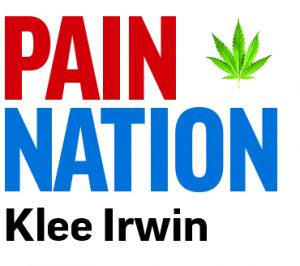 pain-nation-by-Klee-Irwin